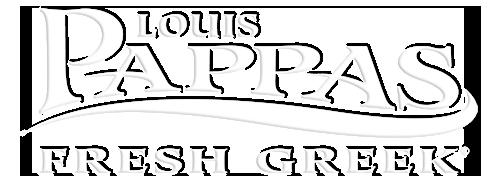 Louis Pappas Restaurant Group, LLC's Company logo